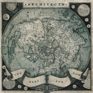 Architects - The Blues Lyrics