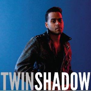 Twin Shadow - Confess (2012) Album Tracklist