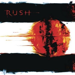 Rush - Ceiling Unlimited Lyrics