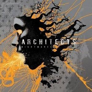 Architects - A Portrait For The Deceased Lyrics