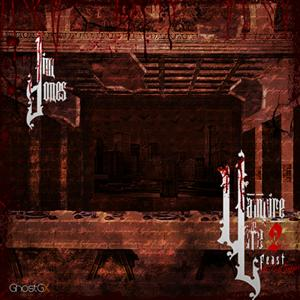 Jim Jones - Forgive / Ima Get Mine Lyrics (Feat. TWO)