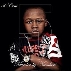 50 Cent - Leave The Lights On Lyrics