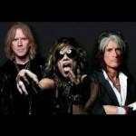 Aerosmith - Legendary Child Official Music Video