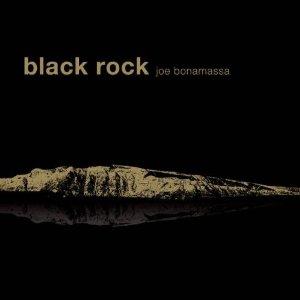 Joe Bonamassa - Wandering Earth Lyrics