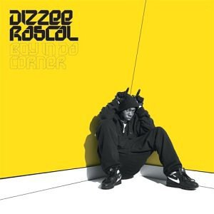 Dizzee Rascal - Sittin' Here Lyrics