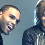 David-Guetta-Chris-Brown-I-can-Only-Imagine video