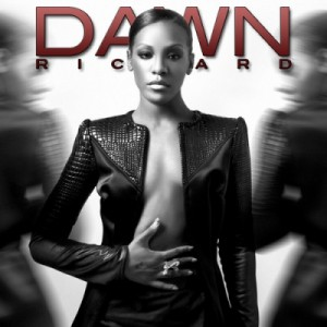 Dawn Richard - Still In Love Lyrics