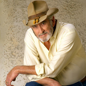 Don Williams - Standing Knee Deep In A River (Dying Of Thirst) Lyrics