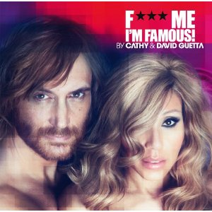 David Guetta - Can't Stop Me Lyrics