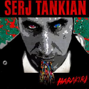 Serj Tankian - Figure It Out Lyrics