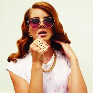 Lana Del Rey - Boarding School Lyrics
