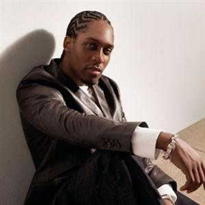 Lemar - Invincible Lyrics