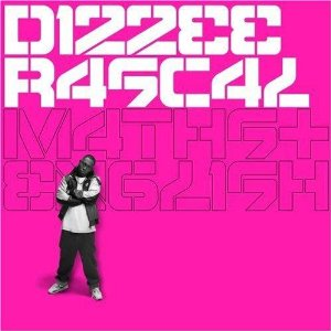 Dizzee Rascal - Pussyole (Old Skool) Lyrics
