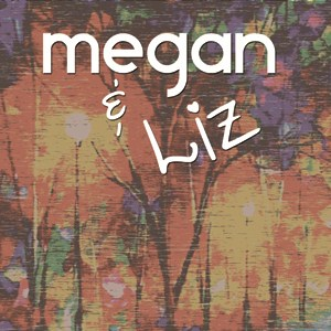 Megan and Liz - Rhythm Of Love Lyrics