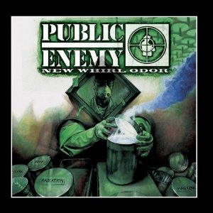 Public Enemy - Revolution Lyrics