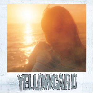 Yellowcard - Only One Lyrics