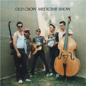 Old Crow Medicine Show - Take 'Em Away Lyrics