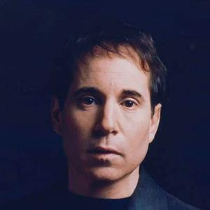 Paul Simon - Greaceland Lyrics