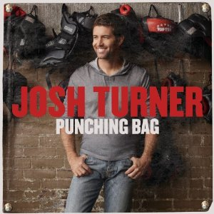 Josh Turner - For The Love Of God Lyrics (feat. Ricky Skaggs)