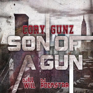 Cory Gunz - Speed Lyrics
