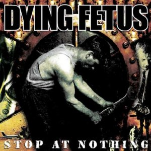 Dying Fetus - Institutions Of Deceit Lyrics