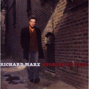 Richard Marx - When You Loved Me Lyrics