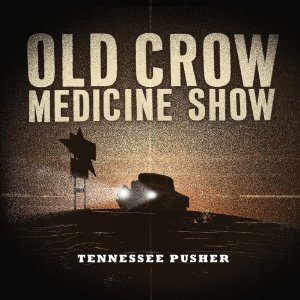 Old Crow Medicine Show - Methamphetamine Lyrics