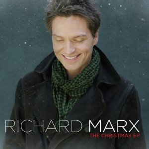 Richard Marx - Alleluia Lyrics