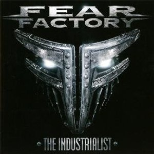 Fear Factory - The Industrialist Lyrics
