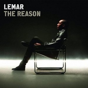 Lemar - Black Tide Lyrics