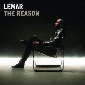 Lemar - The Reason