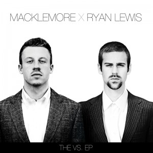 Macklemore - Irish Celebration Lyrics (with Ryan Lewis)