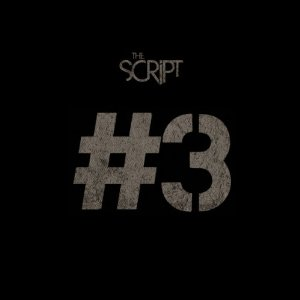 The Script - Hall of Fame Lyrics (feat Will.i.am)