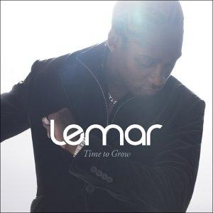 Lemar - I Don't Mind That Lyrics