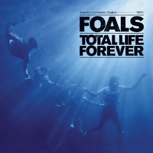Foals - Black Gold Lyrics