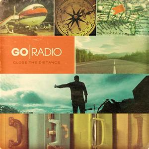 Go Radio - Collide Lyrics