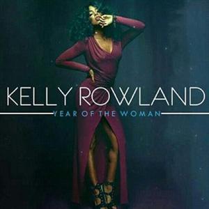 Kelly Rowland - Ice Lyrics (feat Lil' Wayne)