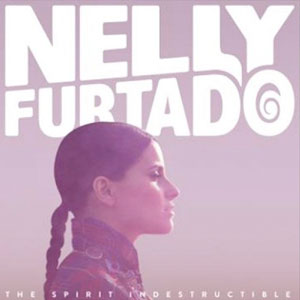 Nelly Furtado - Big Hoops (Bigger the Better) Lyrics