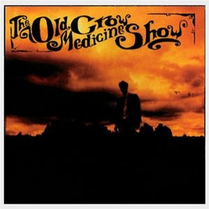 Old Crow Medicine Show - Shack #9 Lyrics