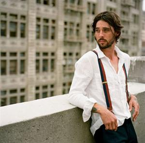 Ryan Bingham - Heart Of Rhythm Lyrics