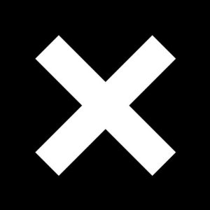The xx - Insects Lyrics
