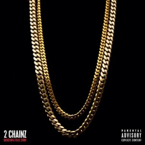 2 Chainz - Crack Lyrics