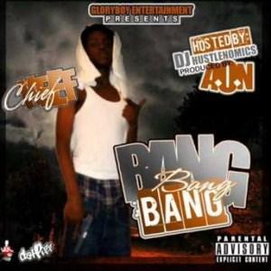 Chief Keef - Bang