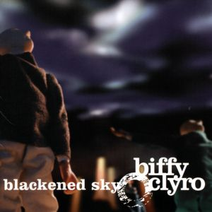 Biffy Clyro - Hero Management Lyrics