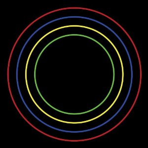 Bloc Party - Four (2012) Album Tracklist