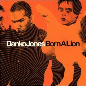 Danko Jones - Lovercall Lyrics