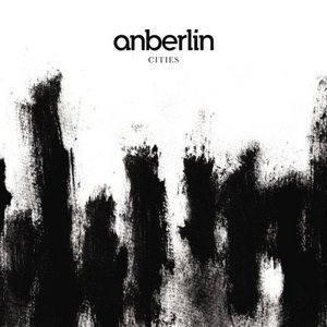 Anberlin - Dismantle. Repair. Lyrics