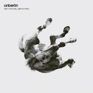 Anberlin - Down Lyrics