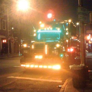 Deerhoof - Breakup Song (2012) Album Tracklist