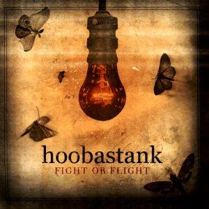 Hoobastank - No Win Situation Lyrics